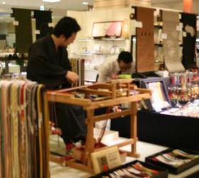 2010_0414igakumihimo