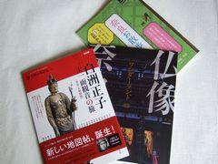 20105butuzoubook
